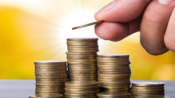 Providing Money-Saving Benefits