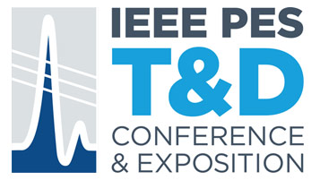 Raytech to Exhibit at the IEEE 2020 PES T&D Conference & Expo