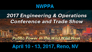 NWPPA 2017 Show Image for Web