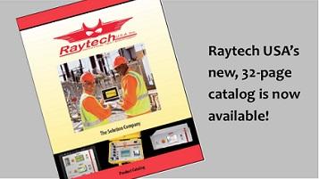 Raytech Catalog
