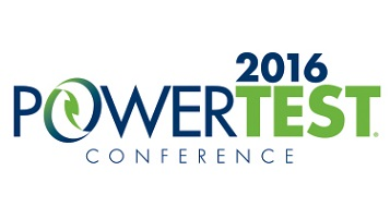 CT-T1 to be highlighted at NETA's PowerTest 2016