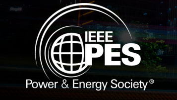 Raytech to Exhibit at the IEEE 2022 PES T&D Conference & Expo: April 25-28, 2022