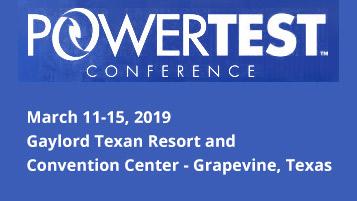 Raytech at NETA PowerTest 2019