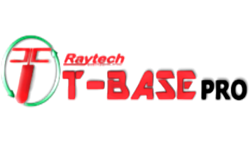 Raytech T-Base Pro