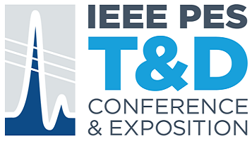 Raytech at IEEE PES T&D Conference
