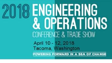 See us at NWPPA E & O Conference 2018
