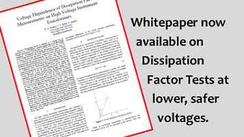 Raytech Power Factor Whitepaper